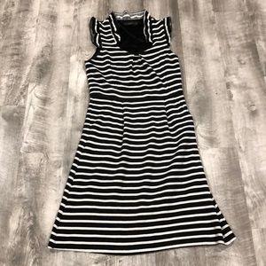 Dresses & Skirts - FIVE DOLLAR Adorable Striped dress